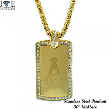 WHOLESALE STAINLESS STEEL PEDANT,+ NECKLACE  www.directsilverfactory.com its your direct source for wholesale hip hop watches, wholesale sterling silver jewelry, wholesale stainless steel jewelry, wholesale hip hop jewelry and much more