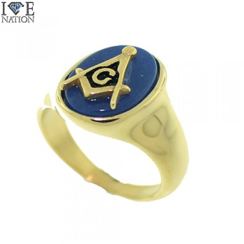 STAINLESS STEEL MASONIC RING . YOUR DIRECT SOURCE FOR WHOLESALE STAINLESS STEEL JEWELRY @ WWW.DIRECTSILVERFACTORY.COM