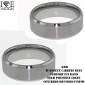 TUNGSTEN CARBIDE COMFORT FIT BAND ALL PREMIUM QUALITY
