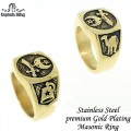STAINLESS STEEL DESIGNER STYLE  RING  YOUR DIRECT SOURCE FOR WHOLESALE STAINLESS STEEL JEWELRY @ WWW.DIRECTSILVERFACTORY.COM