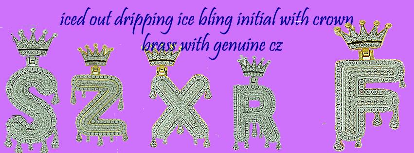 crown-initial-fb.jpg