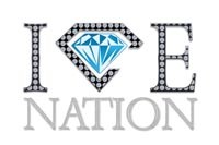 Ice Nation