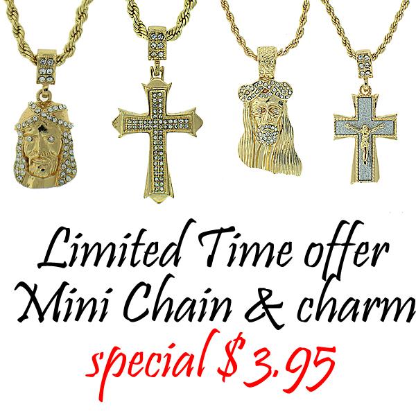 mini-chain-charm-special.jpg